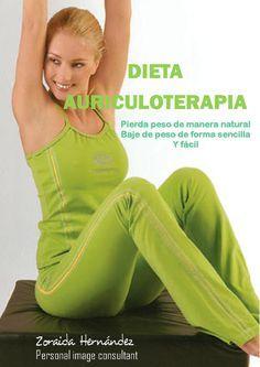 Dieta y recetas practicas para un estilo de vida saludable