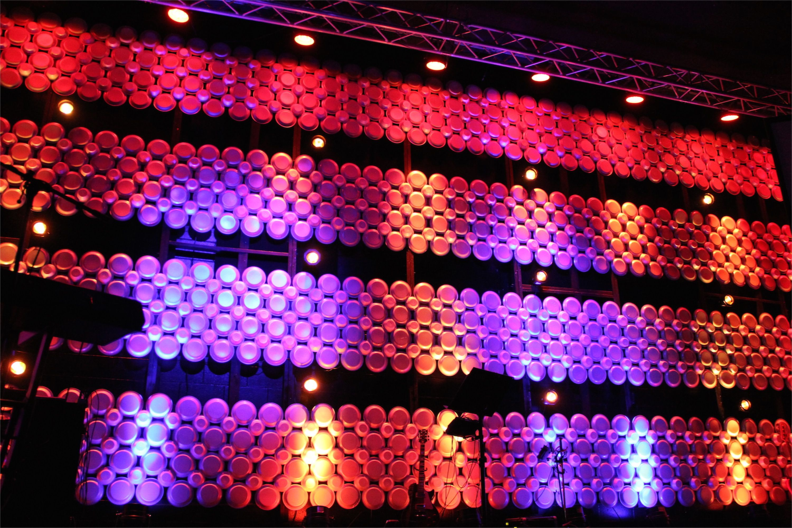 Multidish Church Stage Design Church Stage Stage Design