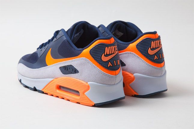 finest selection ad503 90ff4 ... nike-air-max-90-hyperfuse-blue-orange.jpeg 646 ...