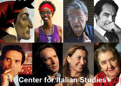A Center for Italian Studies in Florence