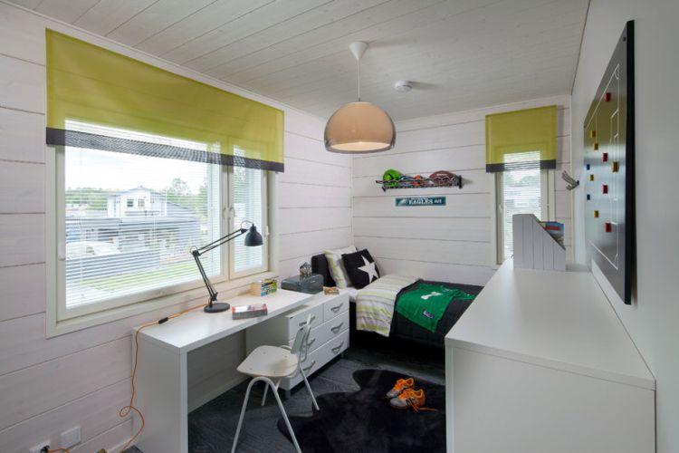 9 Qm Kinderzimmer Einrichten Tipps Fur Optimale Mobelverteilung Kinder Zimmer Teenager Zimmer Design Kinderzimmer Ideen Fur Kleine Zimmer