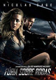 Furia Sobre Rodas Hd 720p Dublado Filmes 2011 Furia Sobre