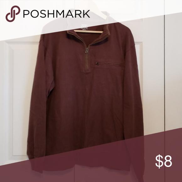 17a78869dfc5c7 Cabela s 3 4 zip Long Sleeve Shirt Cabela s 3 4 zip Long Sleeve Shirt
