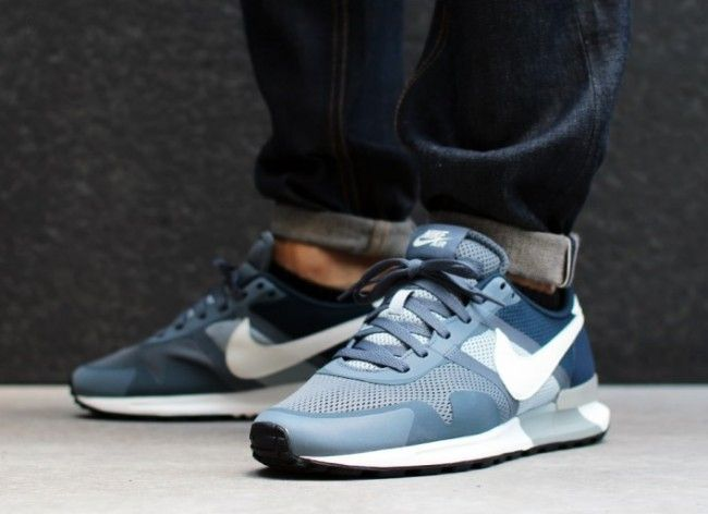 nike - air pegasus 83/30 - baskets