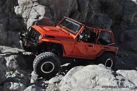 jeep jkl - Google Search