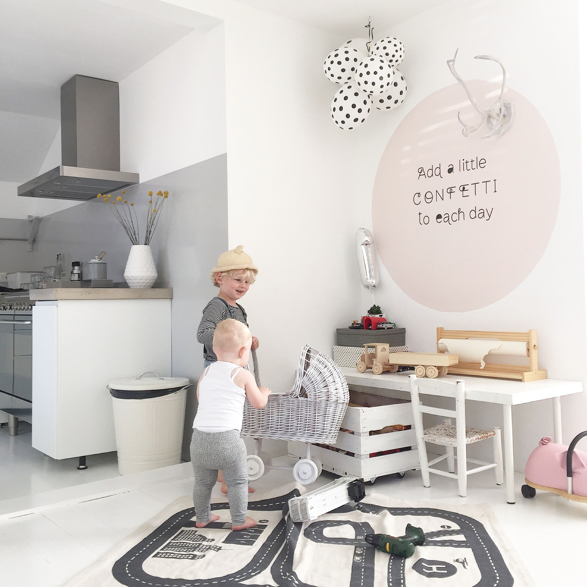 1000+ images about Kids place woonkamer on Pinterest