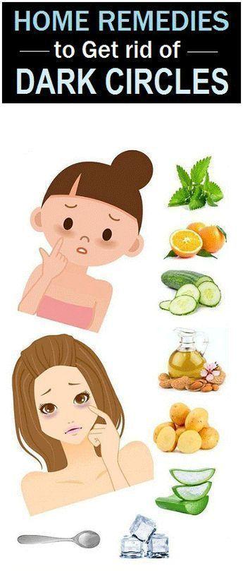 Hautpflege-Tipps für schöne Haut   - Night Face Moisturizer - #Face #für #Haut #HautpflegeTipps #moisturizer #Night #schöne #darkcircle