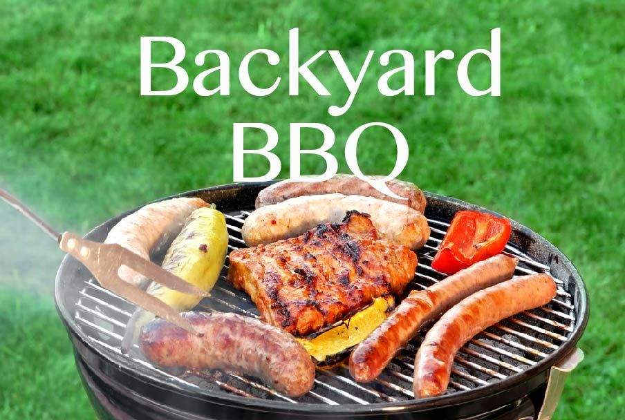 The best recipes for grillin' this summer!  http://boschslandscape.com/