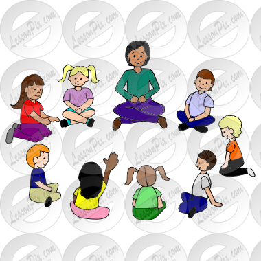 20+ Small group time clipart ideas in 2021