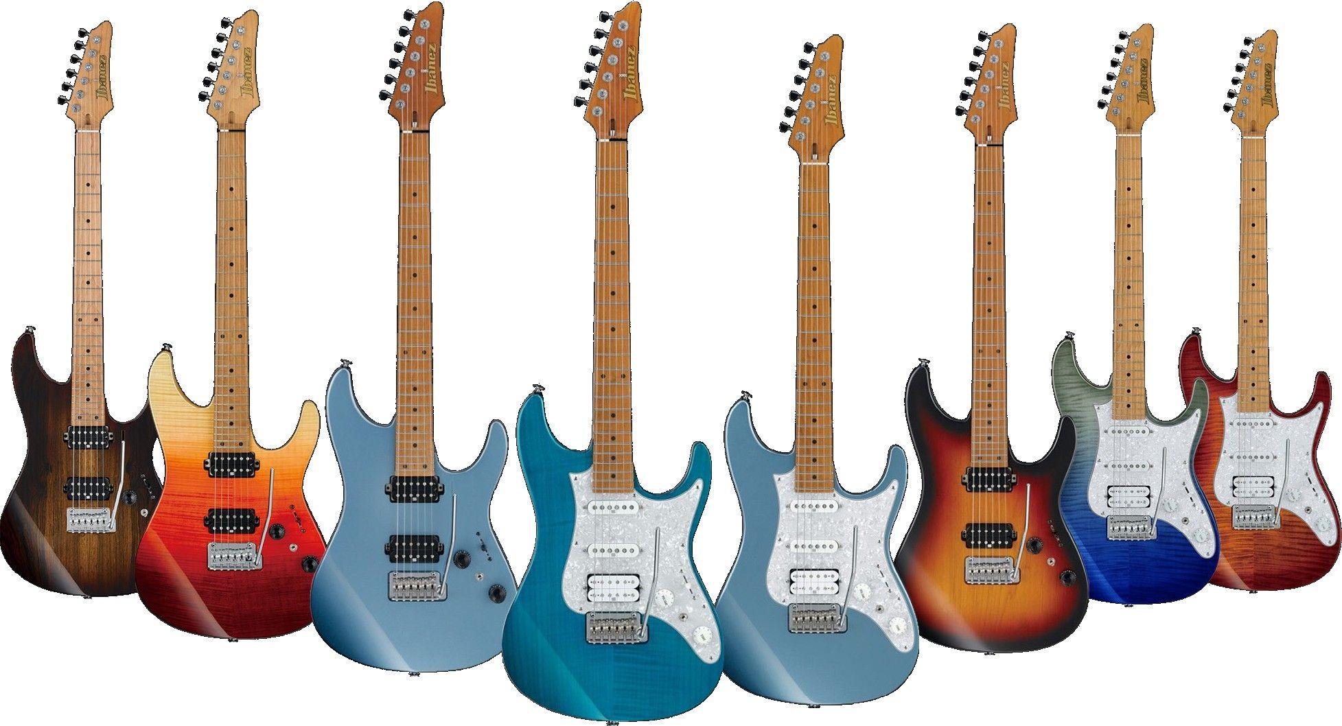 Ibanez Nu Tube Screamer Der neuste Röhrenschrei gitarre gitarren effektgeraete ibanez nu tube screamer utm source=…