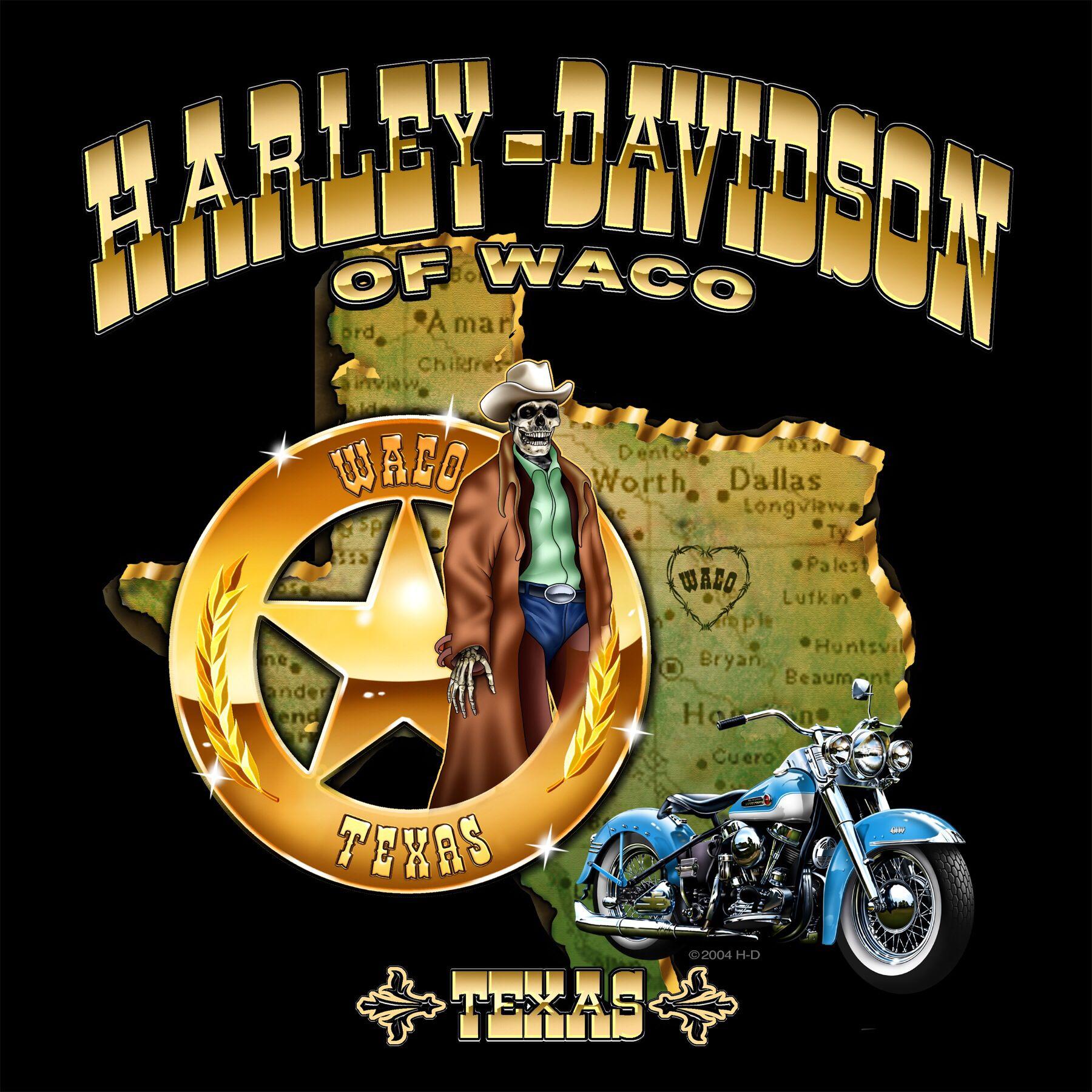 texas * | harley davidson t~shirts | pinterest | texas, harley
