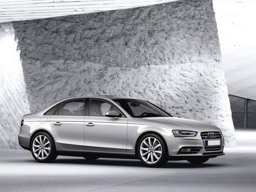 A4 3 0 V6 Tdi 204 Cv Ambiente Valutazione Audi Da 43570 Compara Audi A4 Audi Audi A4 Quattro