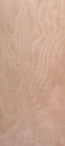 68 flush lauan woodgrain interior door slab house decor 68 flush lauan woodgrain interior door slab planetlyrics Images