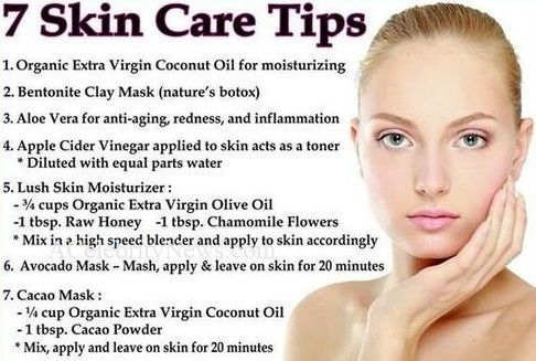 Skin Care Tips For Oily Skin Oily Skin Skin Care Tips