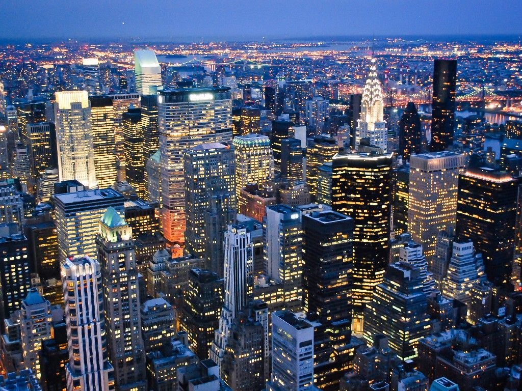 Times Square Bright Cozy And Luxurious Central Park In The Center Of Nyc Vacation Rentals Times