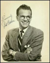 Bill Cullen from original Price is Right