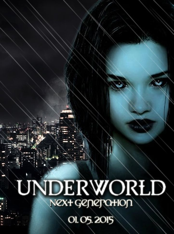 Underworld Next Generation 2016 Online Cały Film Lektor Pl Cda Lub