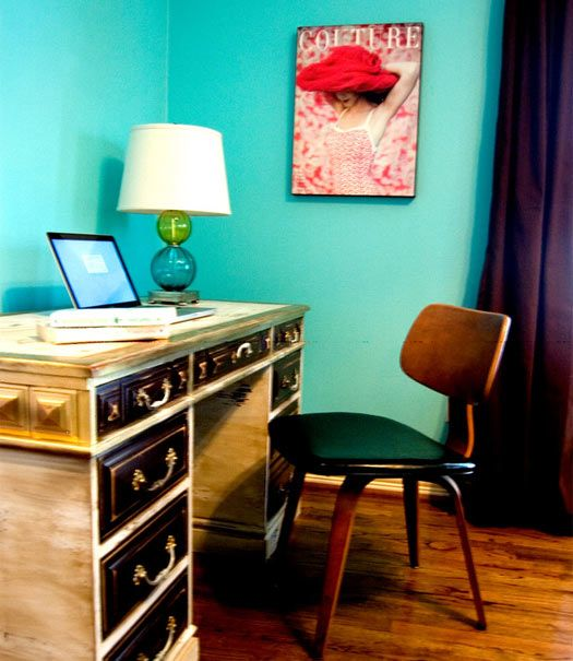 Best 25 Benjamin Moore Turquoise Ideas On Pinterest Old
