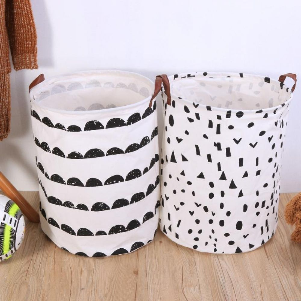 Foldable Laundry Basket Price 9 99 Free Shipping Home