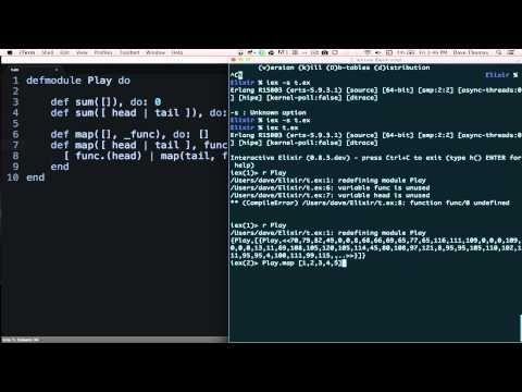 Pin by Alyssa Martin on Coding | Programming languages
