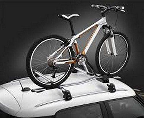 Mini Cooper Touring Bike Holder Fits Hard Top And Clubman Touring Bike Bike Holder Mini Accessories
