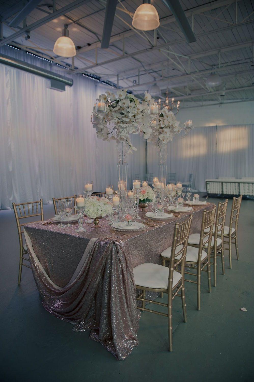 Airship37 Toronto Wedding Toronto Wedding Venue Airship37