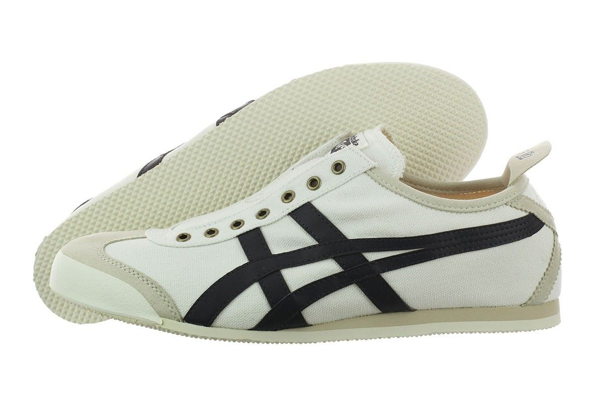 Asics Mexique Onitsuka Tiger 2158 Mexique 66 Slip On On D3K0N 1650 Hommes http:// www 37a5066 - pandorajewelrys70offclearance.website