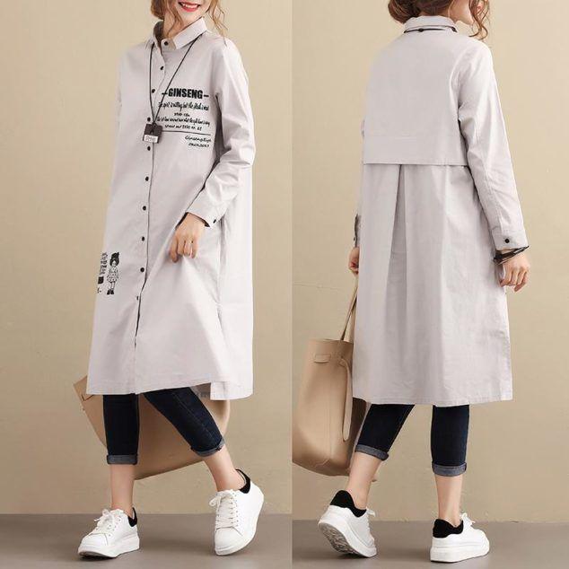 Giyim Tarzlari Nelerdir Tarz Kiyafet Isimleri Giyim Tarzlari Kiyafet Gomlek Elbise Giyim