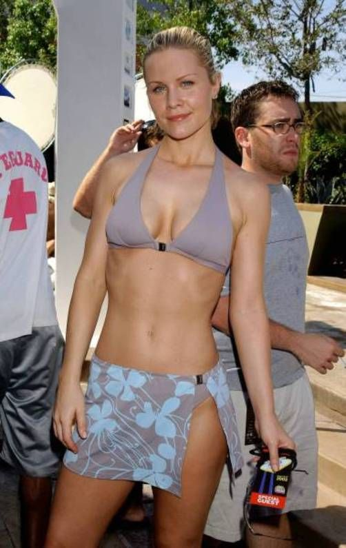 Gwen garci nude pics