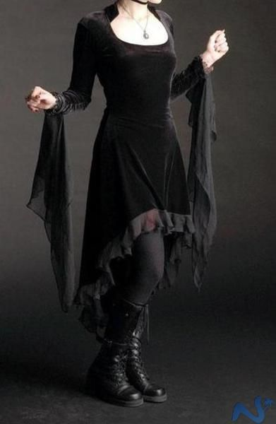 abito dark