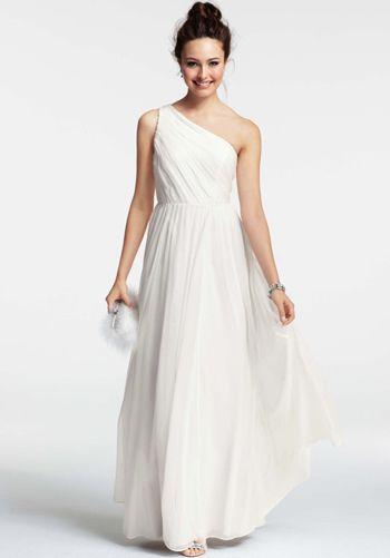 2258 Bridesmaid Dress Styles Cheap Wedding Dress Bridal Gown