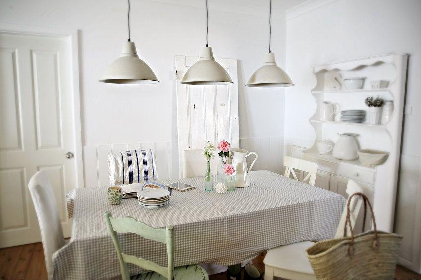 Coastal Beach House Blog Foto Ikea Abeachcottage Com Pendant Light Lighting