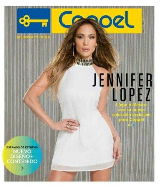 f585d3d6a Jennifer Lopez Coppel Mexico