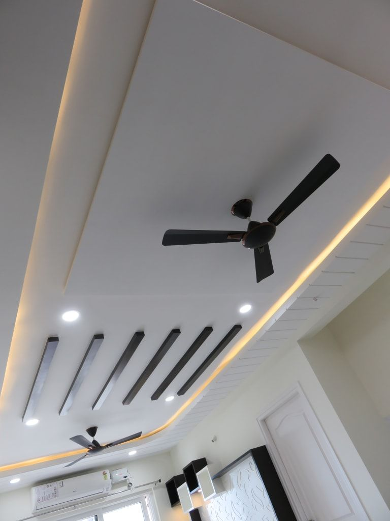 Ceiling With Beams Modern Living Room By Bluebell Interiors Modern
