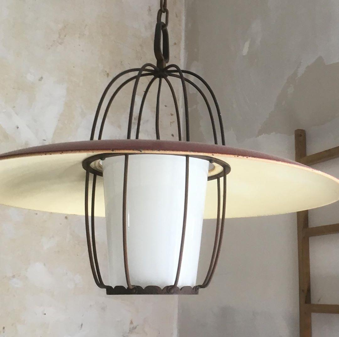 Schone Vintage Lampen Bei Unikatum Luzern Bruchstr 58 Vintage Laden Atelier Lampen Vintagelampen Vintageladen Einfachschon Unikatum Unikatumluzern Vintageshop
