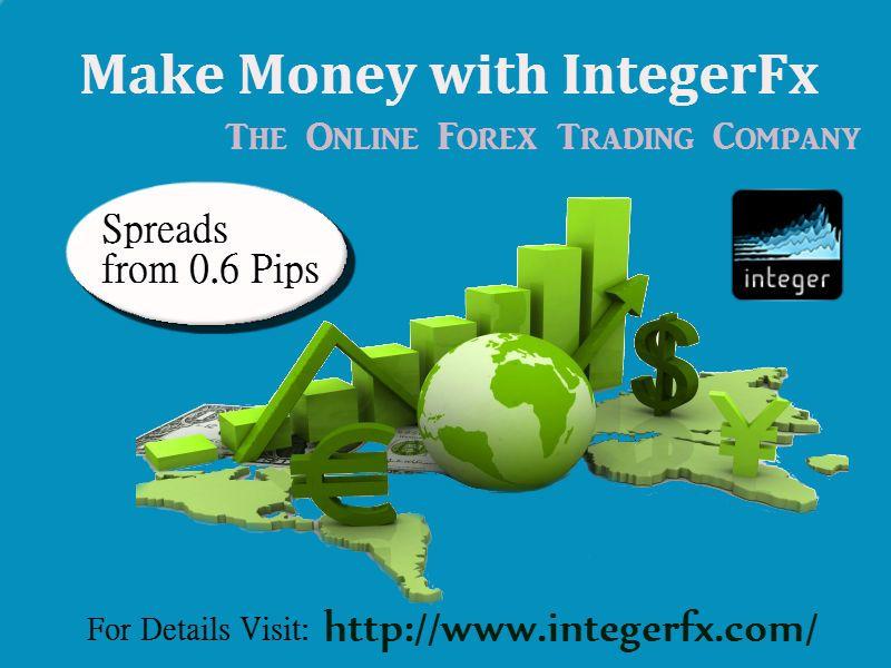The Best Funded Trader Program of Revealed (Top 7)