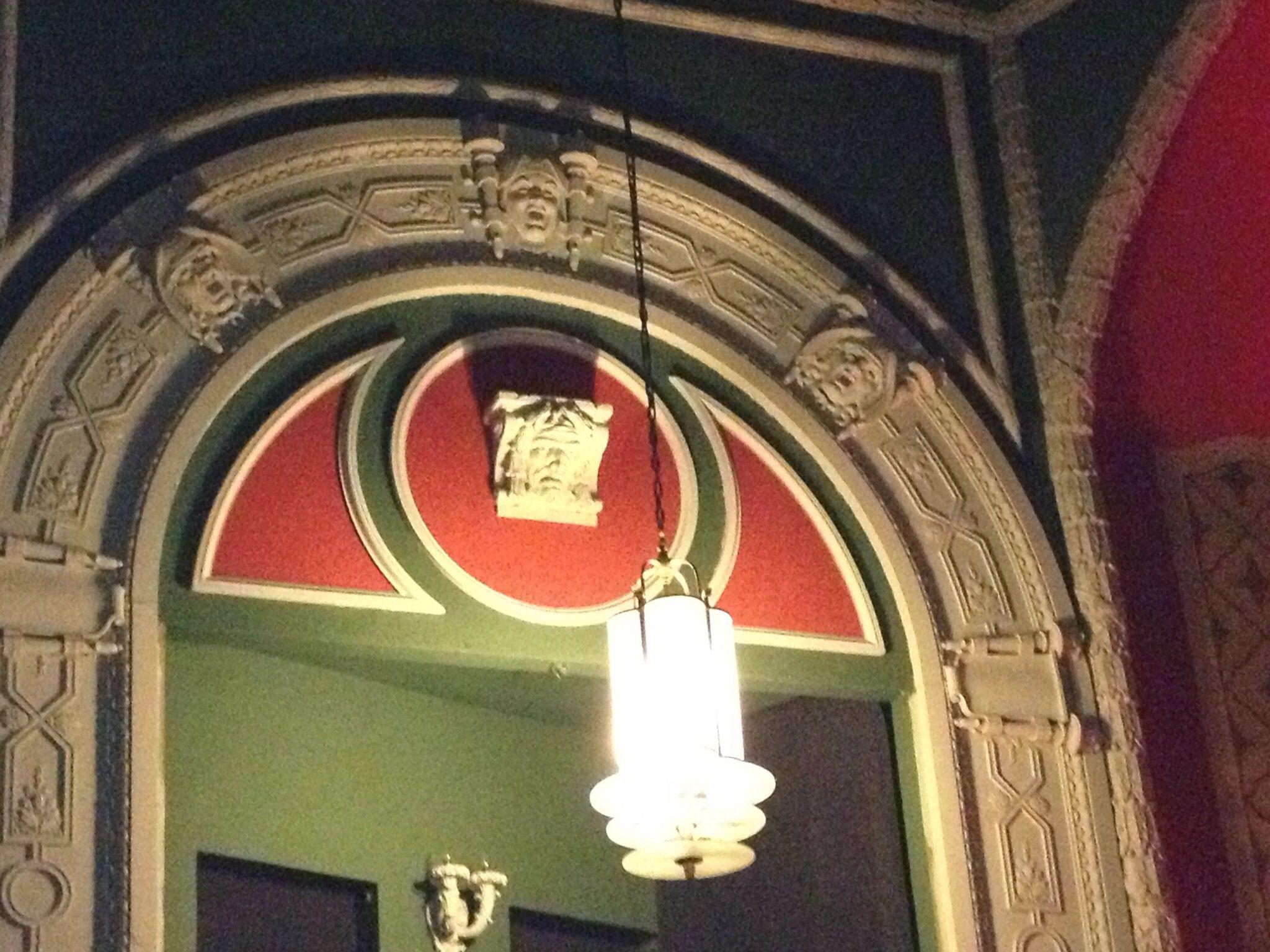 Grand Theatre Crookston Mn Loonie Pinterest
