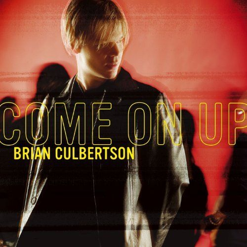 Come On Up Brian Culbertson | Format: MP3 Music, http://www.amazon.com/dp/B00122EGB4/ref=cm_sw_r_pi_dp_U6L4qb1GFC1C0