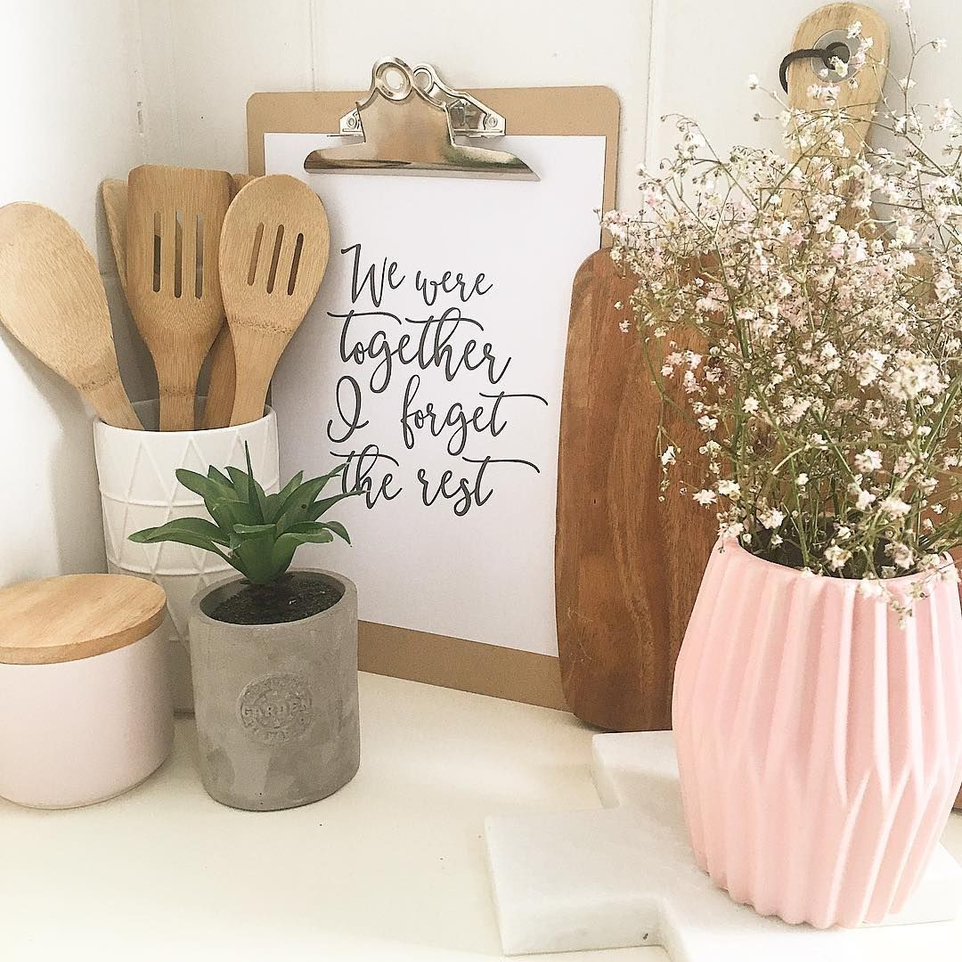 Pin By Meagan Dow On Kitchens And Bathrooms In 2019 Pinterest
