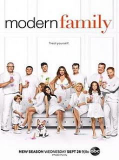 Modern Family Streaming Vostfr : modern, family, streaming, vostfr, Série, Modern, Family, Saison, Episode, Streaming, VOSTFR, Famille, Moderne,, Documentaire,, Regarder