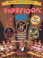 Download The Puppetoon Movie Full-Movie Free