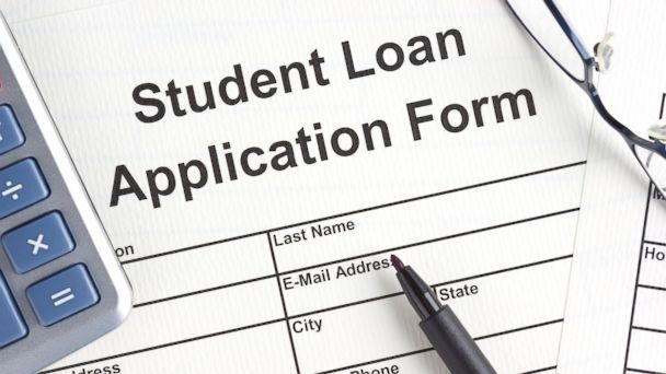 College loans don\u0027t just pay for #tuition and books They also help