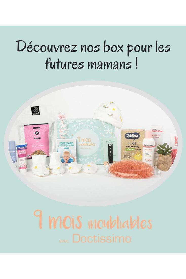 1f8fe48a0ebca Prénom de garçon   le top 40 français
