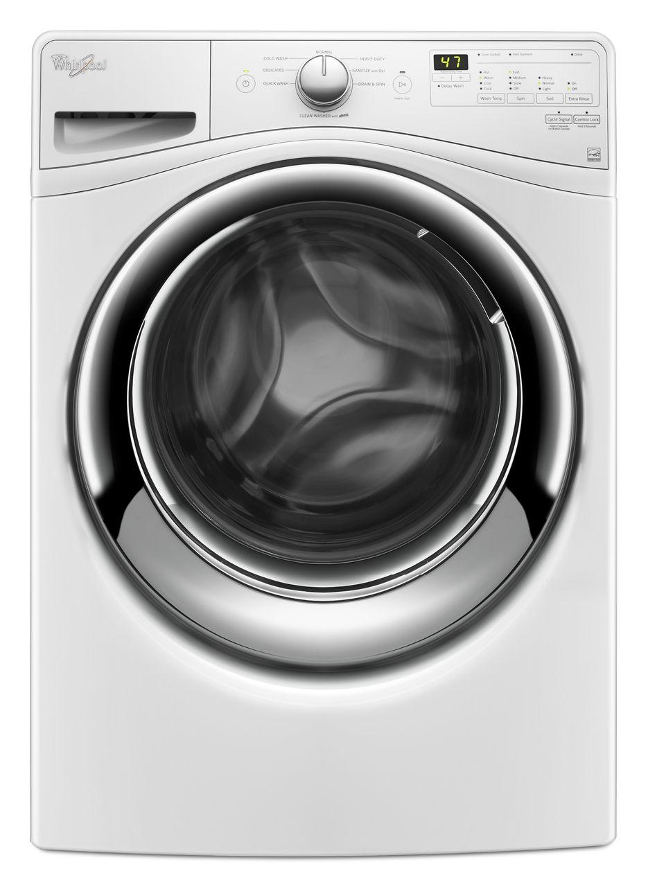 Pin On Bob Miller S Laundry Appliances