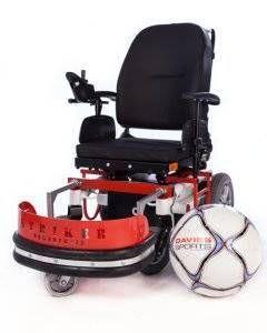 Luca Sport Power Football Chair Chair Football Chair Design