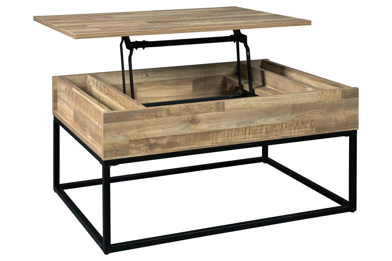Shortline Lift Top Cocktail Table Coffee Table With Wheels Adjustable Coffee Table Rustic Wooden Coffee Table [ 1500 x 1500 Pixel ]