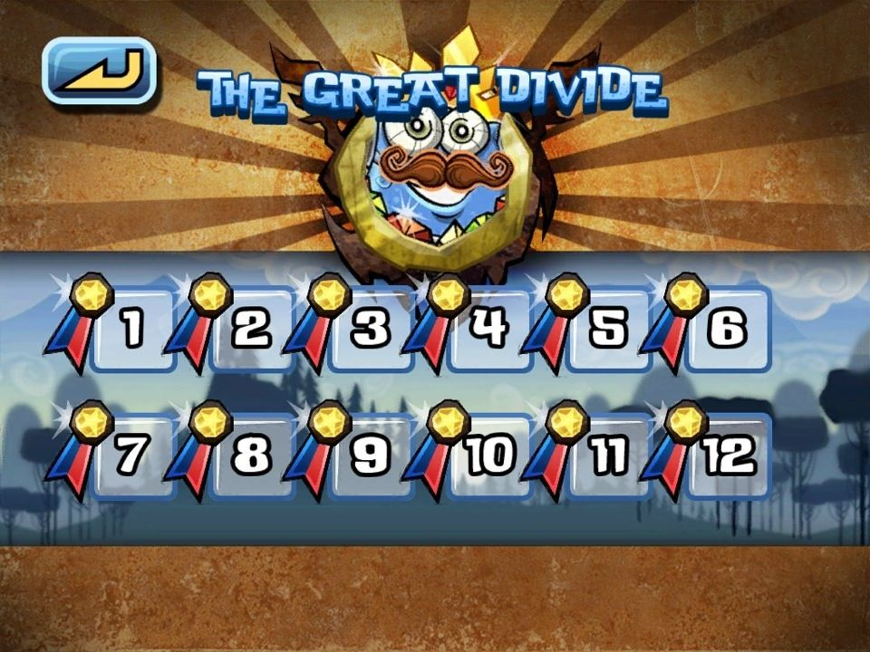 Game Center Games Gem King Review Ipad games, Iphone