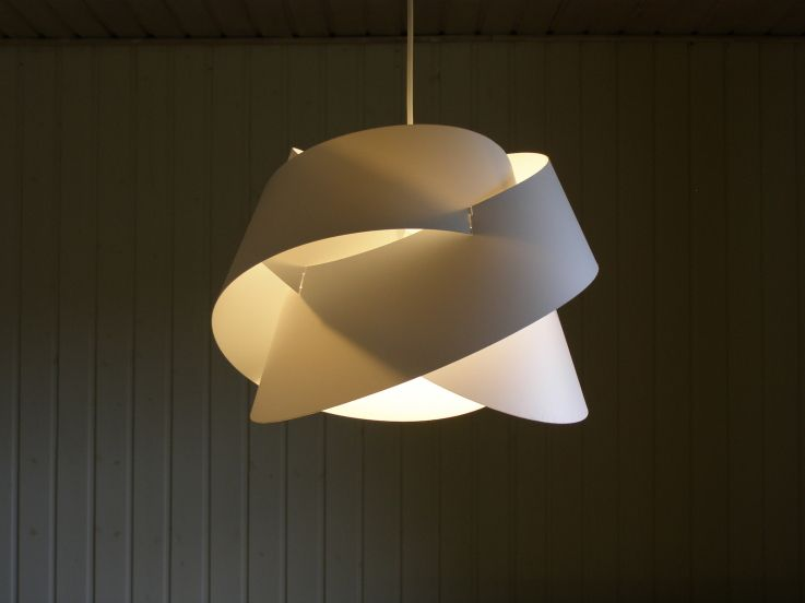 Lamp Shade Design Experiment Home Design Ideas