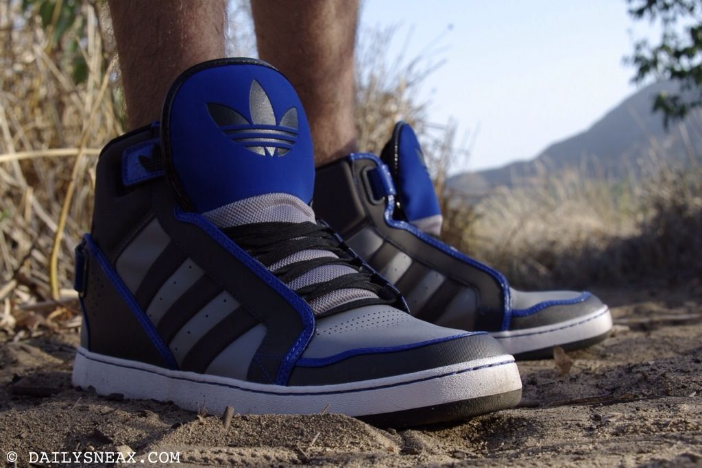 taille 40 2cad7 59d36 day 73: Adidas AR 3.0 #adidas #ar30 #adidasar30 #sneakers ...