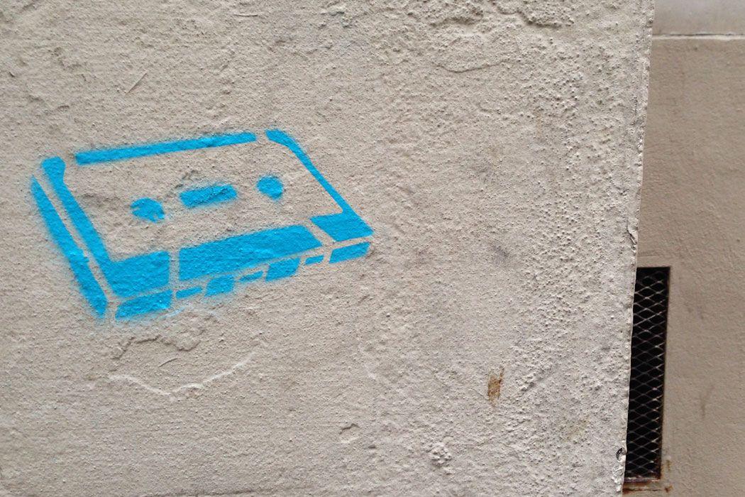 Quand j\u0027étais petit , j\u0027entendais parfois des personnes affirmer que - Lessiver Un Mur Avant De Peindre